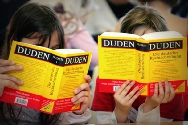 duden-dpa