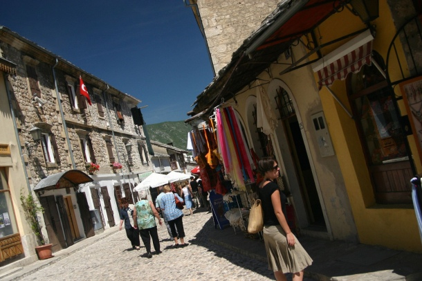 052606110633-Mostar-Bosnia i Herzegovina by PnP on Flickr