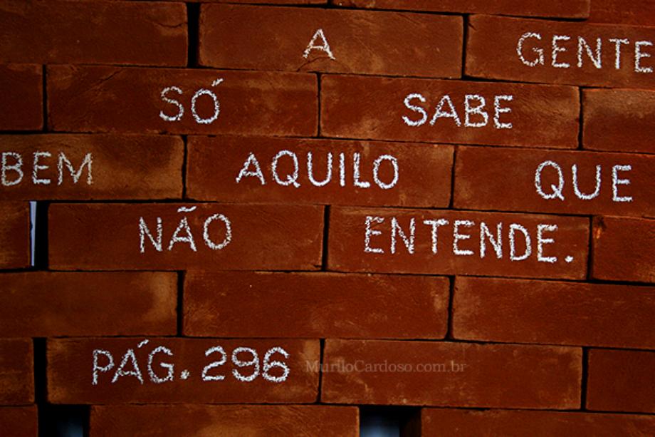 Museu da lingua portuguesa by Murilo Caruso on Flickr